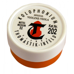 Thomastik Colophane Violon/Alto