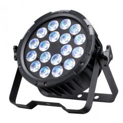 Nicols - Par LED 1812x
