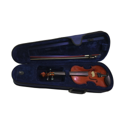 Occasion - GEWA Violon Allegro 1/2 en Softcase
