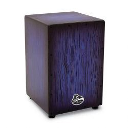 LP Cajon Aspire LPA1332 Sunburst