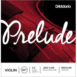 D'Addario - J810 4/4 Medium