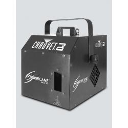 Occasion - Chauvet Haze 2 Machine à brouillard