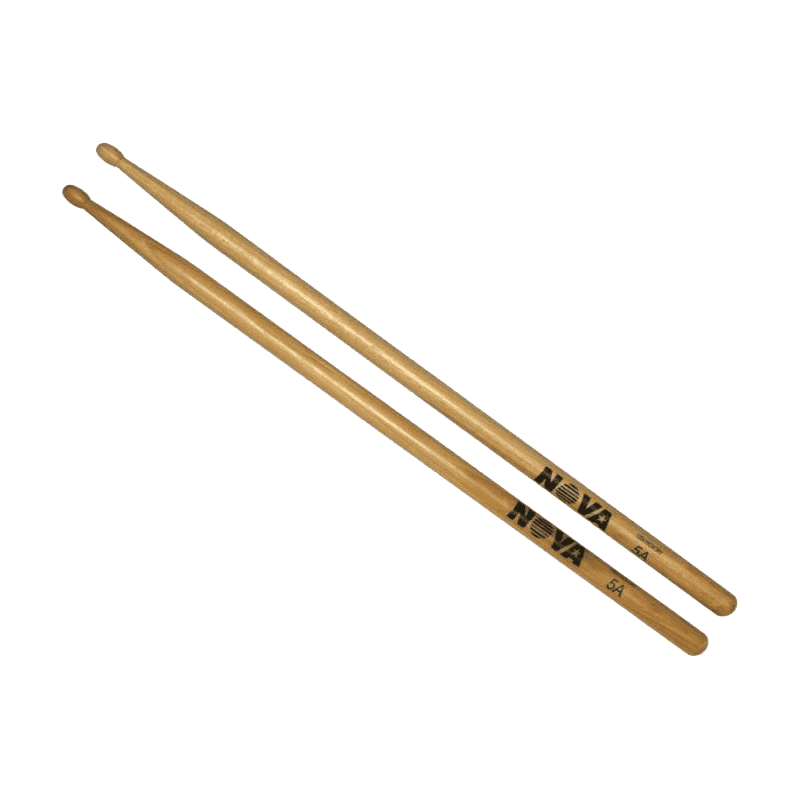 Nova by Vic Firth Baguettes 5A