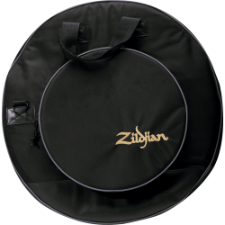 "Zildjian Housse Cymbales série Premium 24"""