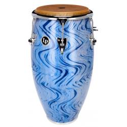 """Latin Percussion Conga Legend 11 3/4"""""""