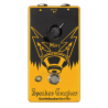 Earthquaker Devices Speaker Crancker V2 Overdrive