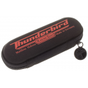 Hohner Thunderbird A Low