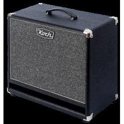 Koch KCC112B-90 Baffle