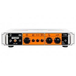 Orange OB1-300 Tête Bass...