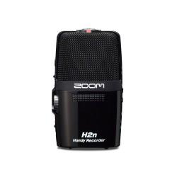 Zoom H2N Enregistreur 4...