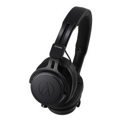Audio-Technica ATH-M60X...