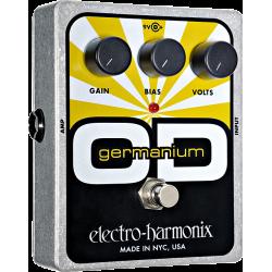 Electro-Harmonix GERMANIUM...