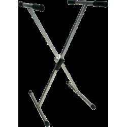 RTX RX20-T Stand clavier X Titanium