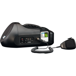 Samson XP25i Sonorisation ultra-compacte 25W