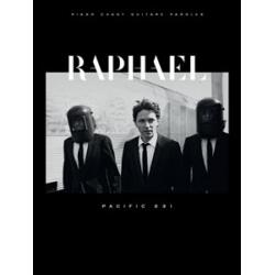 Raphael - Pacific 231...