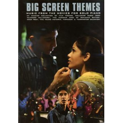 Big Screen Themes - Musique...