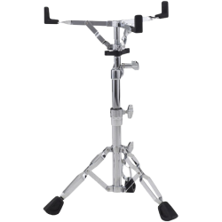 Pearl S-830 Stand caisse...