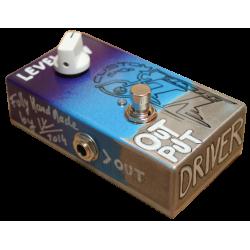 VL-Effects Output Driver Buffer V2 LTD 2014