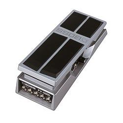 Boss FV-500L Pédale de volume/expression claviers