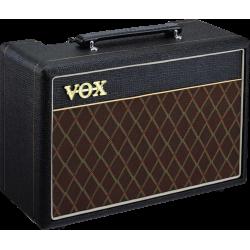 "Vox Pathfinder combo  2x5"" 10W"