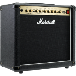 Marshall DSL15 combo lampe 15W