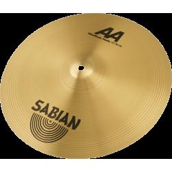 """Sabian AA 14"""" Medium Hi Hat"""