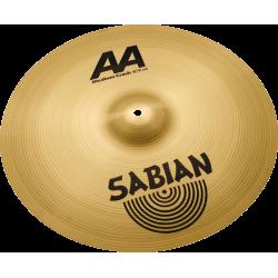 """Sabian AA 16"""" Medium Crash"""