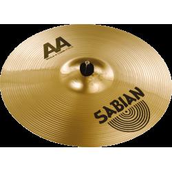 """Sabian AA 17"""" Metal X Crash"""