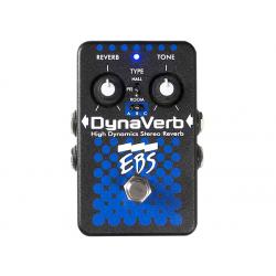 EBS DynaVerb