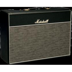 "Marshall 1973x Handwired - Combo 18 W 2 x 12"" avec Tremolo"