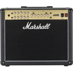 Marshall JVM215C - Combo 2 canaux 50 W 1x12""