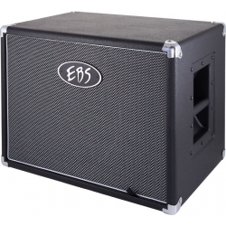 """EBS Classic Line 112 baffle basse 1x12"""""""