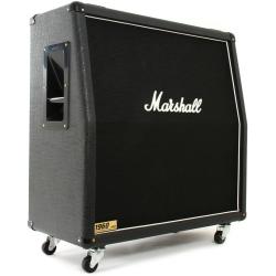 Marshall 1960A baffle 300W...