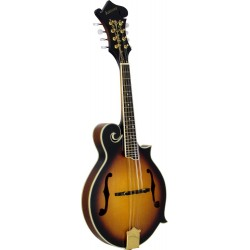 Instrument traditionnel