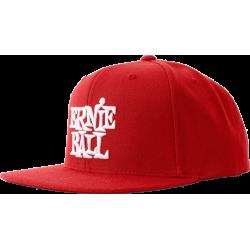 Casquette & bonnet