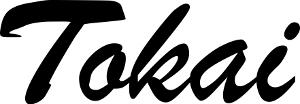 Tokaï