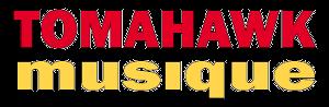 Tomahawk Musique