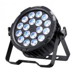 Nicols - Par LED 1812x