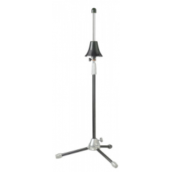 Stagg Stand Trombone
