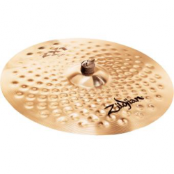 Zildjian ZXT Rock Ride 20""