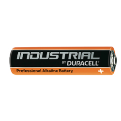 DURACELL 1.5 V AAA