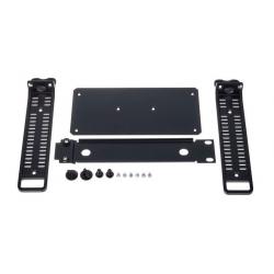 """Sennheiser GA3 Kit de mise en rack 19"""""""