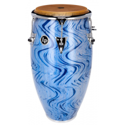 Latin Percussion Conga Legend 11 3/4""