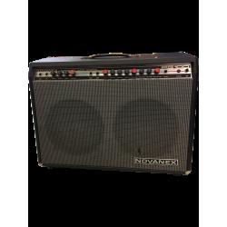 Occasion - Novanex PG100 Combo 100W