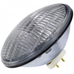 GE Lighting PAR56 300 Watts...