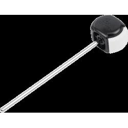 Pearl DB-100 Batte Demon Style