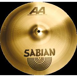 Sabian AA Medium Thin Crash...