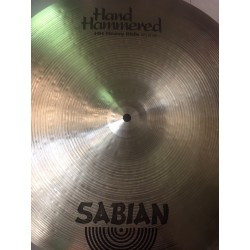 Occasion - Sabian Hand...