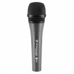 Sennheiser E835 Live Vocal...