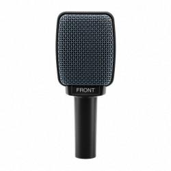 Sennheiser E906 Microphone...